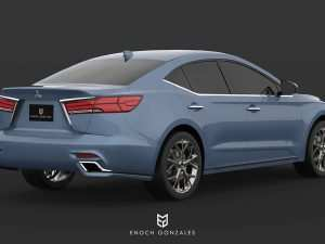 25 A Mitsubishi Cars 2020 Price and Release date
