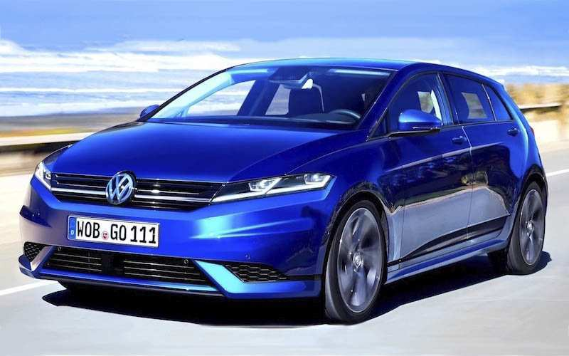 25 A Volkswagen Hibridos 2020 Redesign And Review