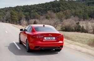 25 A Xe Audi 2020 First Drive