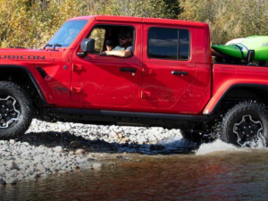 25 All New 2020 Jeep Gladiator For Sale Near Me Exterior and Interior
