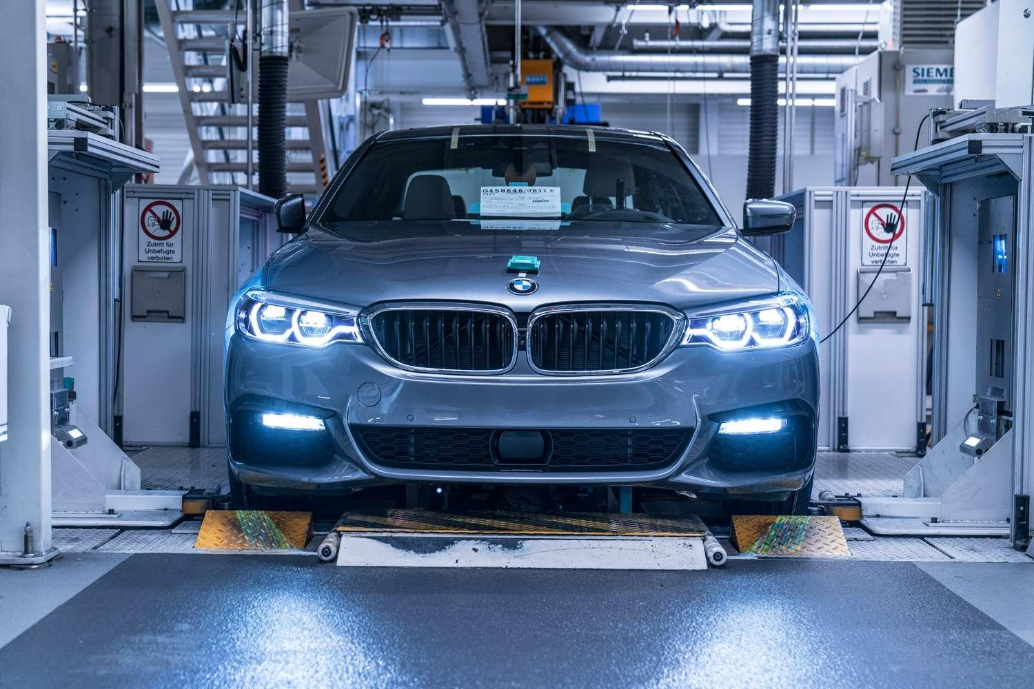 25 All New Diese 15 BMW Kommen Bis 2020 Redesign And Review