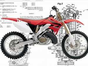 25 All New Honda Two Stroke 2020 Price Design and Review