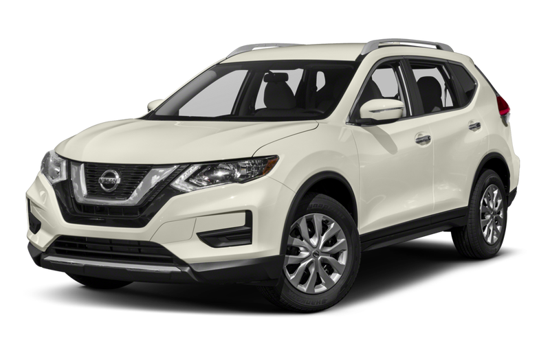 25 All New Nissan Rogue 2020 Canada Specs And Review