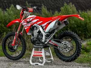 25 Best 2019 Honda 450 Rx Price and Review
