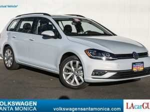 25 Best 2019 Volkswagen Sportwagen Exterior and Interior