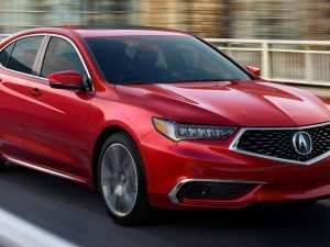 25 Best 2020 Acura Tlx Release Date Speed Test