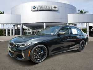 25 Best 2020 Bmw 3 Series Redesign and Review