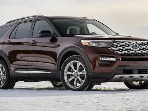 25 Best 2020 Ford Escape Jalopnik New Model and Performance