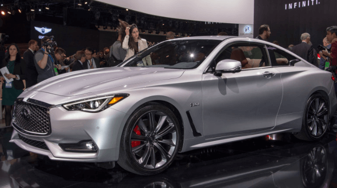 25 Best 2020 Infiniti G35 Review And Release Date