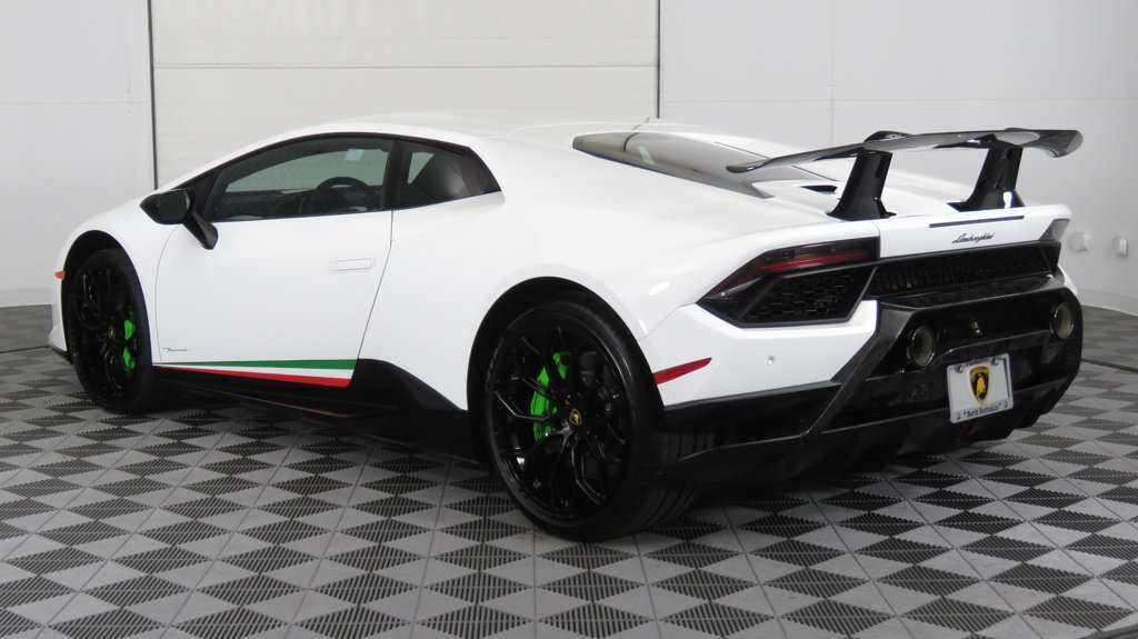 25 Best New 2019 Lamborghini Redesign And Review
