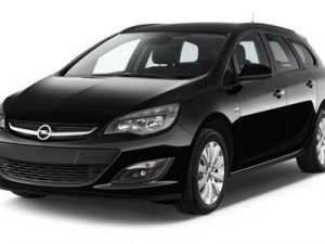 25 Best Opel Gtc 2019 Price Design and Review