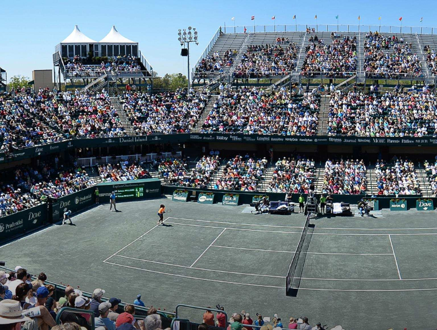 25 Best Volvo Open 2019 Redesign And Review