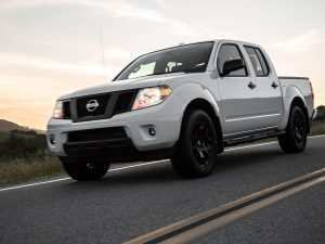 25 Best When Will The 2020 Nissan Frontier Be Available Configurations