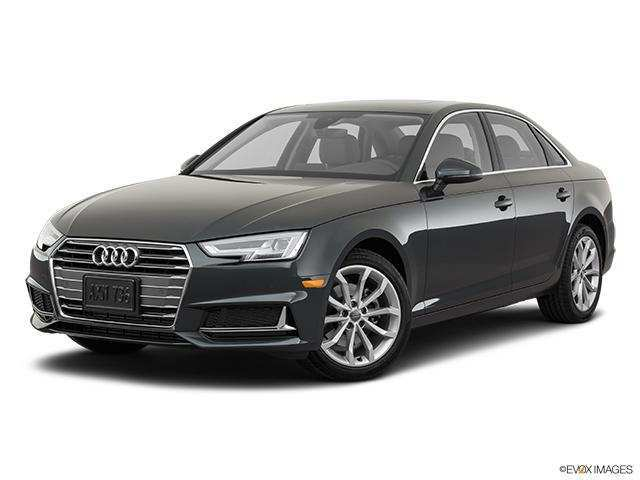 25 New 2019 Audi A4 For Sale Specs