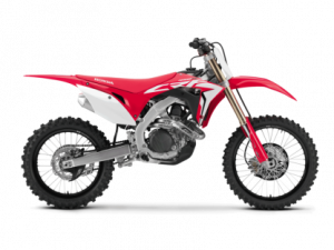 25 New 2019 Honda 450 Rx New Concept