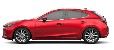 25 New 2020 Mazda 3 Hatchback Price Review And Release Date