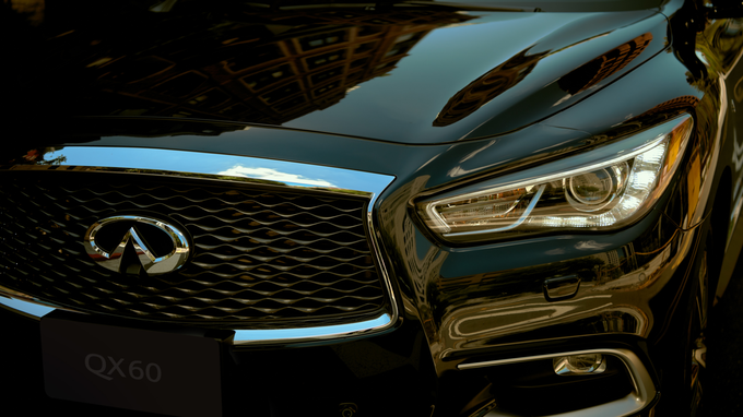 25 New When Does The 2020 Infiniti Qx60 Come Out Specs And Review