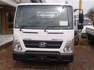 25 The 2019 Hyundai Truck Price Design and Review