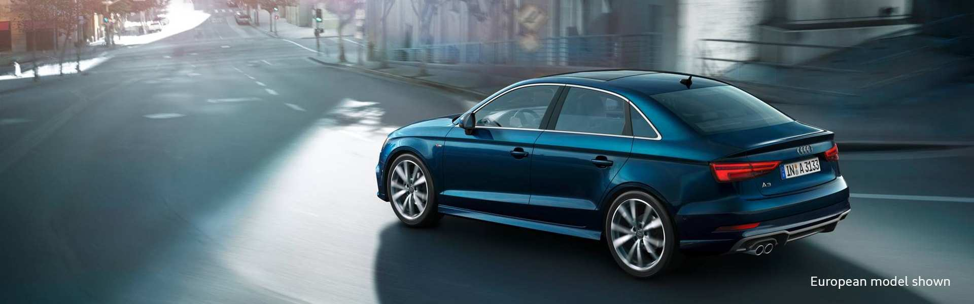 25 The Best 2019 Audi Canada Reviews