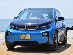 25 The Best BMW I3 2020 Range Pictures
