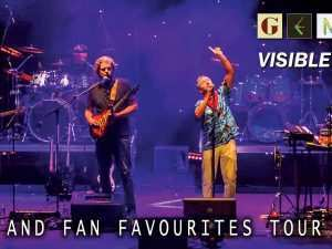 25 The Best Genesis Tour 2019 Engine