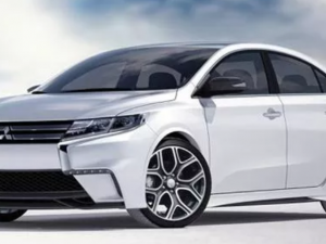 25 The Best Mitsubishi Lancer 2020 Price Release Date