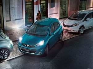 25 The Best Nissan Micra 2020 Canada Price Design and Review