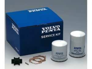 25 The Best Volvo Md2020 Service Kit Prices