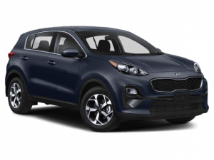 25 The Jeep Kia 2020 Pricing