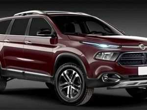 26 A 2020 Dodge Durango Srt Review and Release date