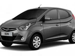 26 A Hyundai Eon 2019 Specs and Review