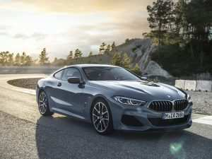 26 All New 2019 8 Series Bmw Pricing