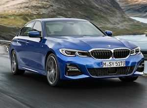 26 All New 2019 Bmw Pictures