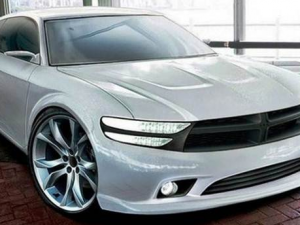 26 All New 2020 Dodge Charger Ratings