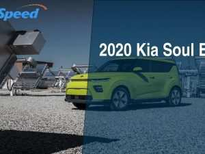 26 All New 2020 Kia Soul Youtube New Model and Performance