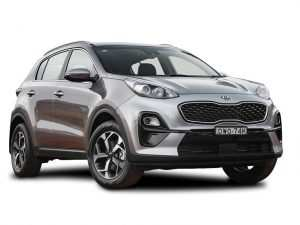 26 All New Kia Diesel 2019 Picture