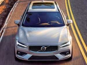 26 All New Volvo Hibridos 2019 Configurations