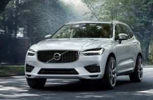 26 All New Volvo Model Year 2020 New Model and Performance