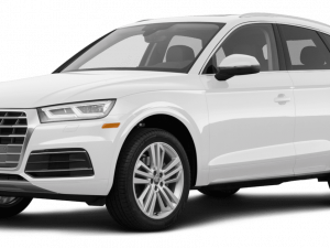 26 Best 2019 Audi Q5 New Model and Performance