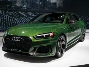 26 Best 2019 Audi Rs5 Release Date Usa New Review