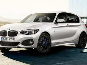 26 Best 2019 Bmw 1 Series Speed Test