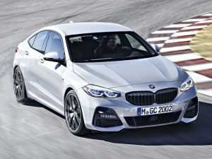 26 Best 2019 Bmw 2 Gran Coupe Style