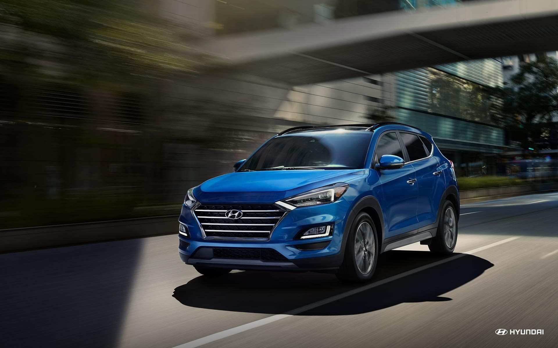 26 Best 2019 Hyundai Models Pictures
