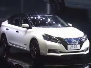 26 Best 2019 Nissan Sylphy Performance
