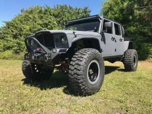 26 Best Jeep Brute 2020 Concept and Review
