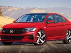 26 Best Lanzamientos Vw 2019 New Model and Performance