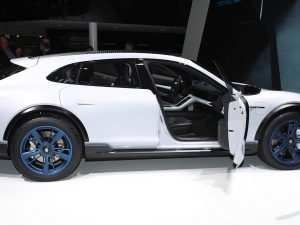 26 Best Porsche Modelli 2020 Prices