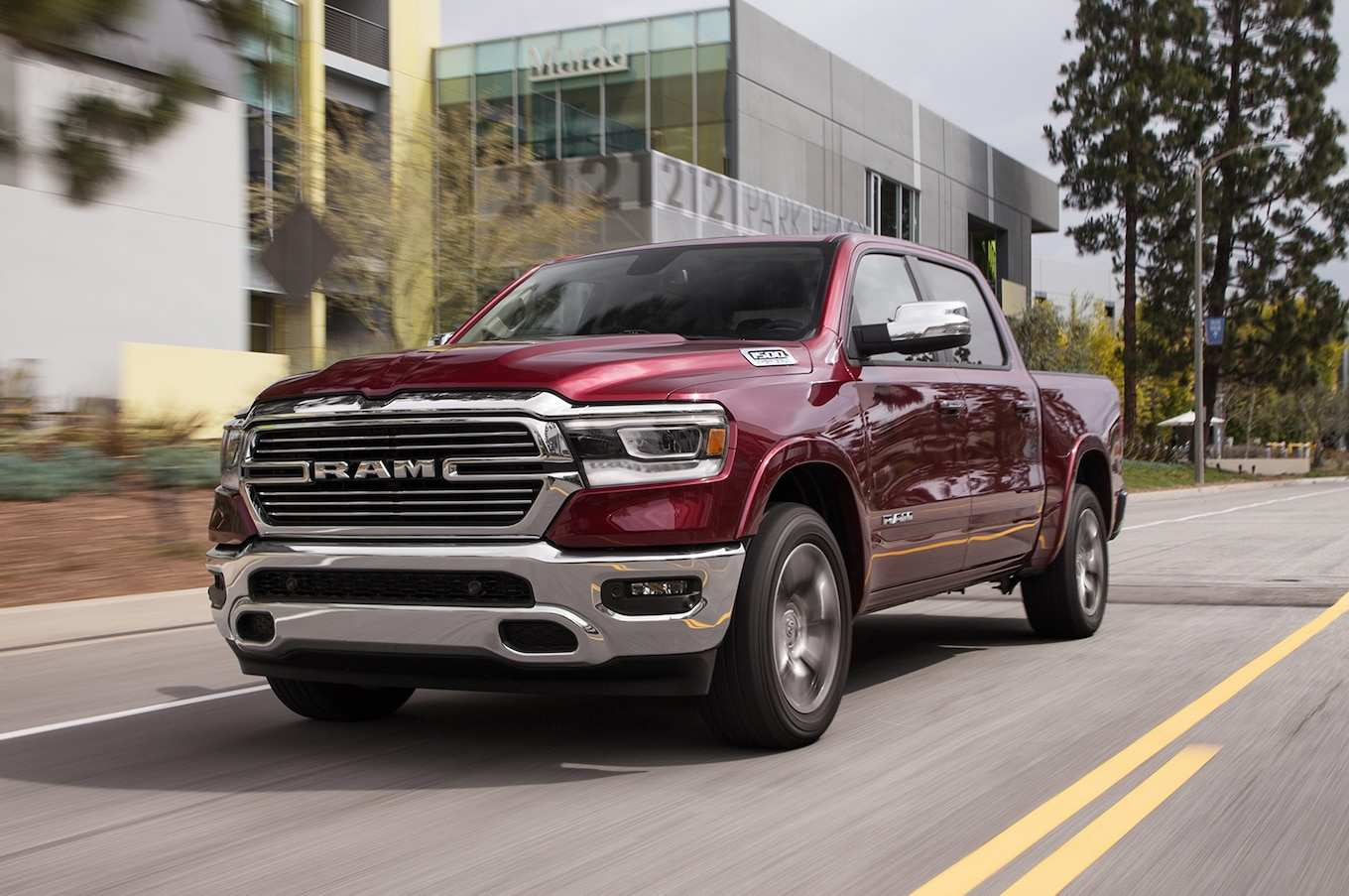 26 New 2019 Dodge Hemi Redesign And Concept