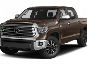 26 New 2019 Toyota Tundra Truck Prices