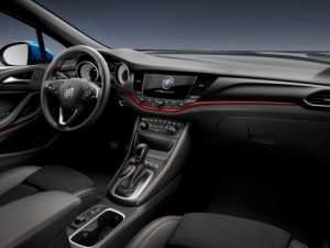 26 New New Opel 2020 Specs and Review